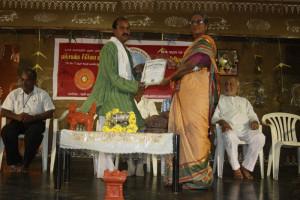 BSS Praman Patra to Baban Singh