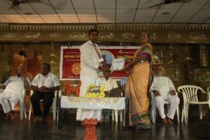 BSS Praman Patra to Devichand