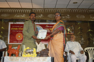 BSS Praman Patra Jayesh Patel