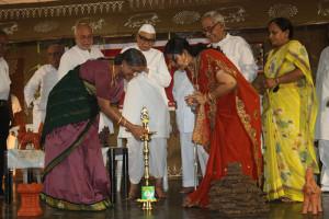 Deepikam by Dr.-Brinda ji