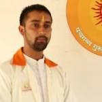 Gavyasiddha 11