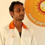 Gavyasiddha 13