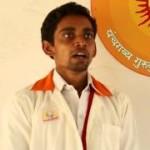 Gavyasiddha 15