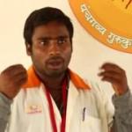 Gavyasiddha 16