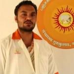 Gavyasiddha 9