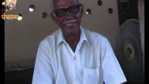 narayan swami